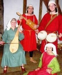 medieval-performers12