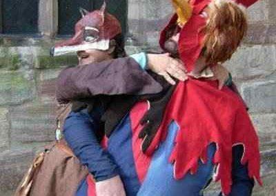 medieval-performers3