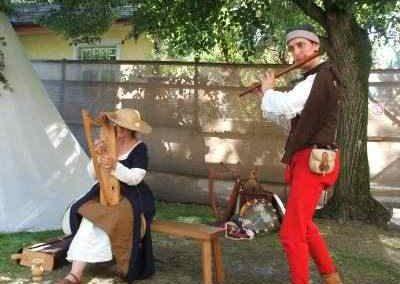 medieval-performers4
