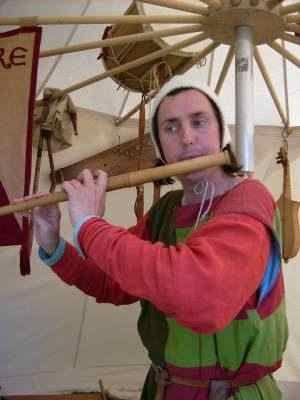medieval-performers5