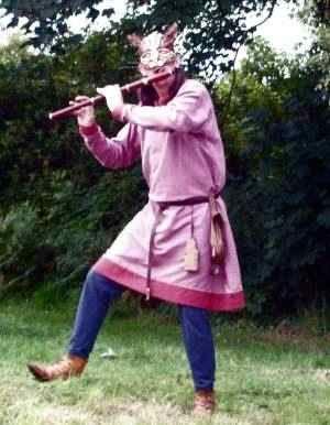 medieval-performers6