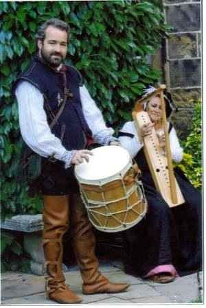 medieval-performers7