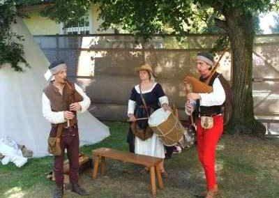 medieval-performers9