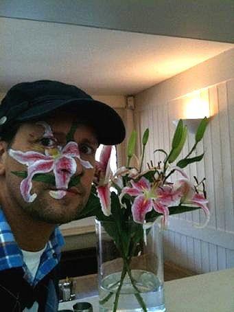 michael-face-painter1
