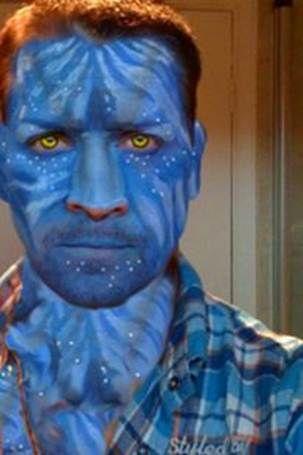 michael-face-painter2