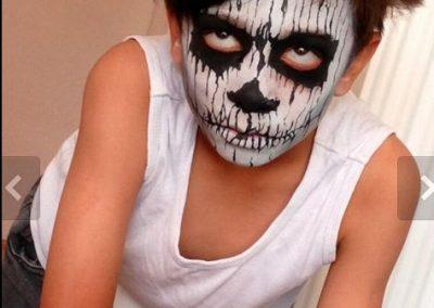 michael-face-painter3