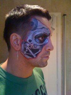 michael-face-painter5