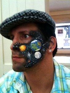 michael-face-painter6