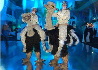 ostrich-jockeys-stiltwalking6