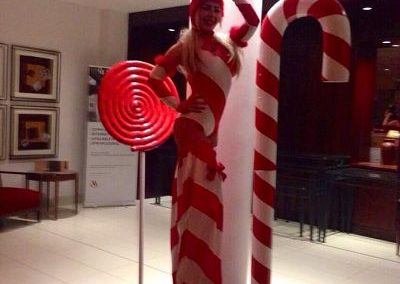 pastiche-candy-cane3_opt
