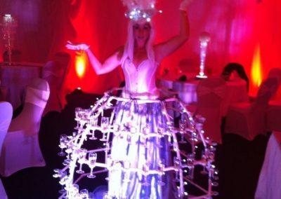 pastiche-champagne-dress1