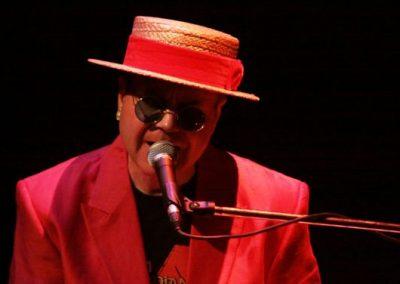 Paul – Elton John Tribute Act | UK