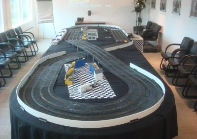 pit-stop-scalextric3