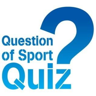 question-of-sport1