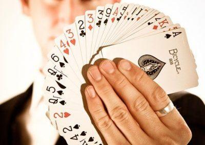 richard-close-up-magician3