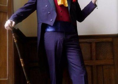 robin-magician2