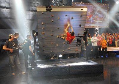 Rotating Climbing Walls – Climbing Walls   UK