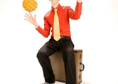 sam-juggler1