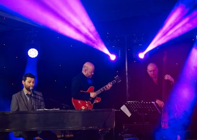 Schwing – Party & Function Band | UK