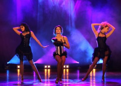 The Stone Gold Dancers – Bespoke Dance Productions | UK – Private
