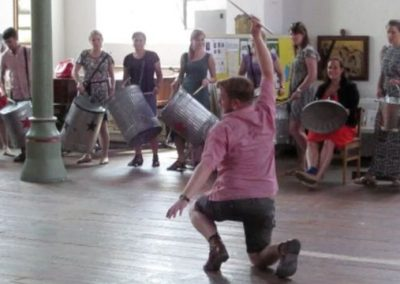 strictly-come-drumming-team-building6