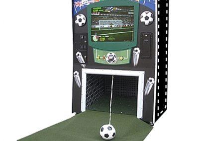 Striker Pro – Arcade Game   UK