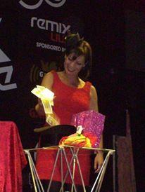 sylvia-female-magician3