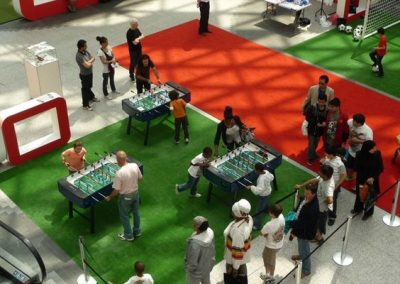Table Football – Table Top Games | UK