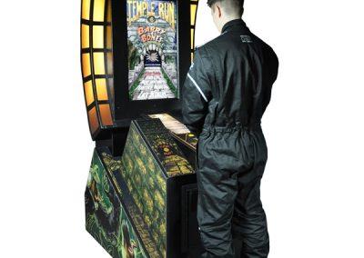 Temple Run – Arcade Game   UK