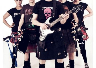 the-bagpipe-rockers1
