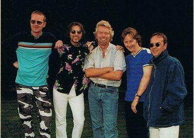 the-britpop-band2