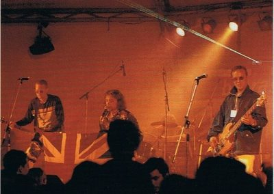 the-britpop-band3