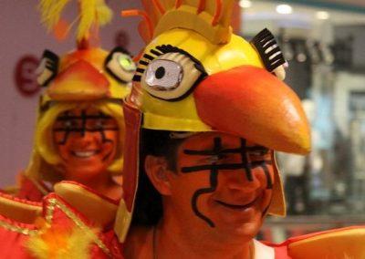 the-chicken-drummers1