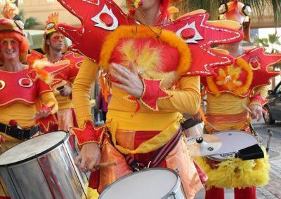 the-chicken-drummers2