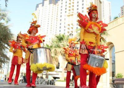the-chicken-drummers5