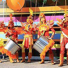the-chicken-drummers6