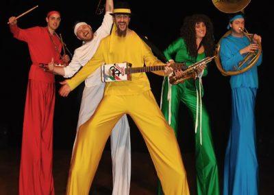 the-fab-bananas-musical-act10