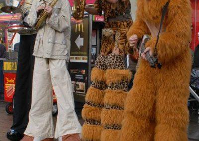 the-fab-bananas-musical-act3