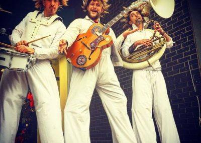the-fab-bananas-musical-act7