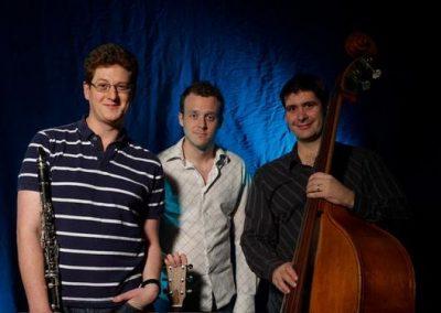 the-hemstock-trio1