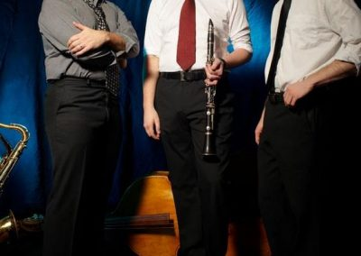 the-hemstock-trio5
