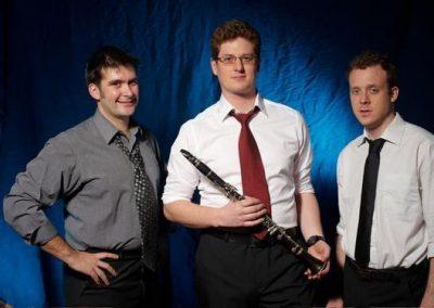 the-hemstock-trio6