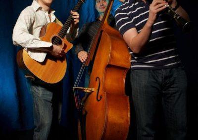 the-hemstock-trio7