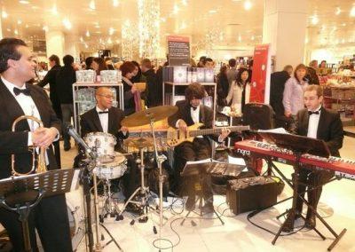 the-jazz-band1