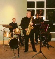 the-jazz-band5