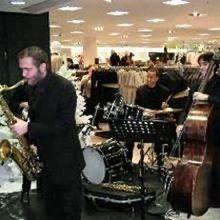 the-jazz-band6
