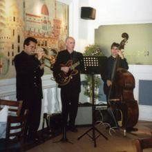 the-jazz-band7