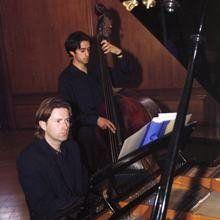 the-jazz-band8