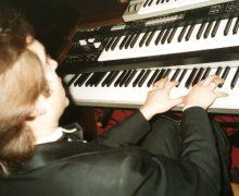 the-jazz-band9