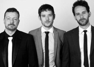 the-jm-trio2